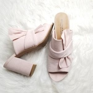 Christian Siriano for Payless Reese Bow Mule